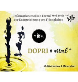 DOPRI-vital+