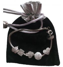 Silberarmband MLLOVEL-309-S