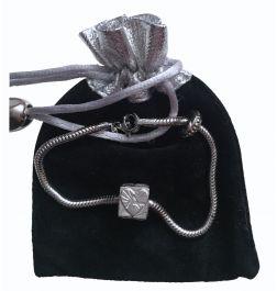 Silberarmband MLAMORE 307