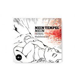 Mein Tempel Mein