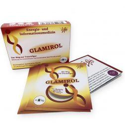 Glamirol - Der Weg zur Traumfigur