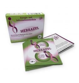 Hebrazyl - Herz-Kreislauf