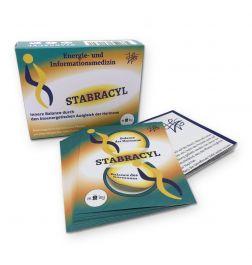Stabracyl - Gleichgewicht der Hormone