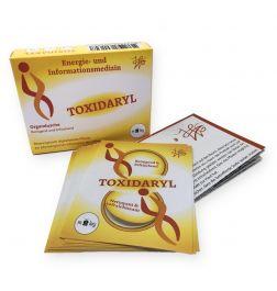Toxidaryl - Organdusche